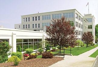 200603 building